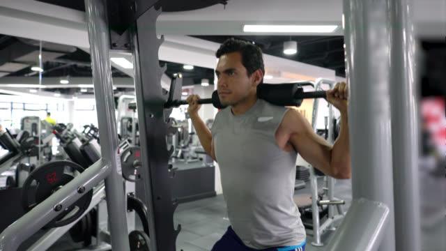 Bien commencer la musculation : Conseils d'un professionnel