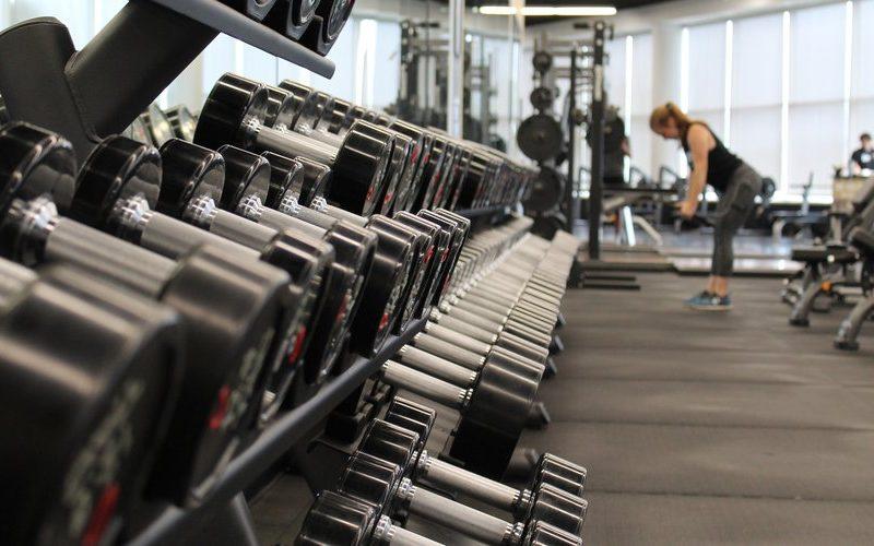 3 choses à savoir avant de s'inscrire dans une salle de sport