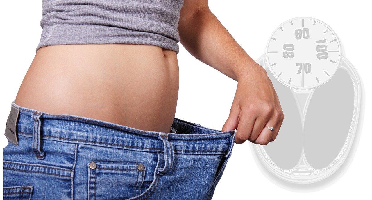 Est-ce que le rameur fait perdre du ventre ?